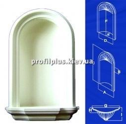 Монтажная жидкая пена для утепления стен  отзывы