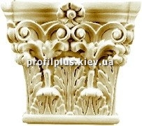 Пилястра Gaudi Decor PL 551