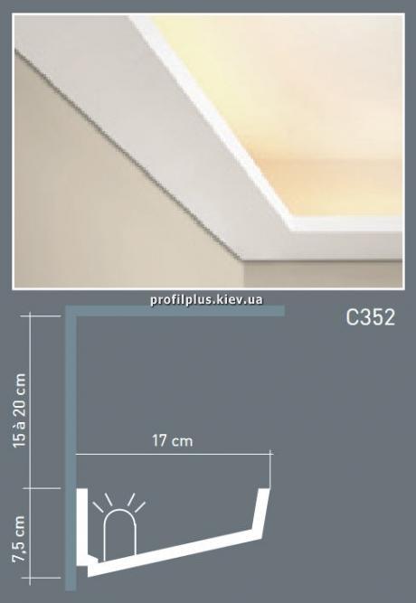 Ремонт балконов и лоджий под ключ от 4000 р Капитальный