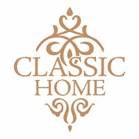Ниши Classic Home