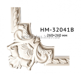 ������� ������� Classic Home NEW HM 32041B