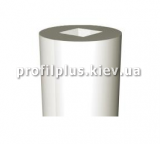 Тело колонны Prestige Decor LC 101-2 Full