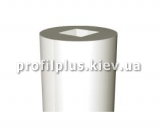 Тело колонны Prestige Decor LC 103-2 Full