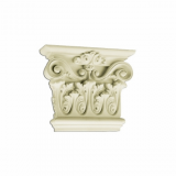 Капитель Gaudi Decor PL 559L/R